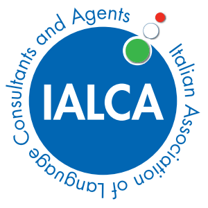 Italian Association of Language Consultants and Agents